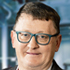 frans-augustijn-business-unit-manager-at-xano-industri-ab