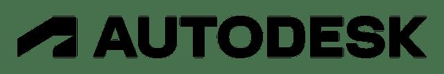 tech2b-autodesk