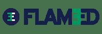 tech2b-flam3d-logo-dark