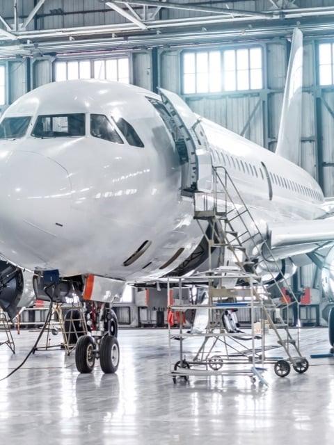 tech2b-industrieen-luchtvaart