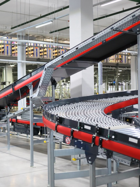 tech2b-industrieen-machinebouw