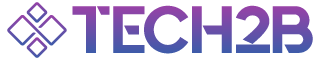 tech2b-logo-colored-320x60-3
