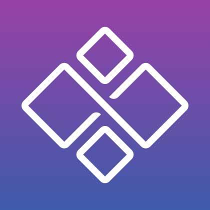 tech2b-logo-filled-420x420-1