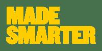tech2b-made-smarter