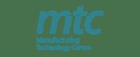 tech2b-manufacturing-technology-centre