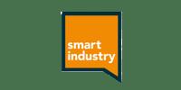 tech2b-smart-industry