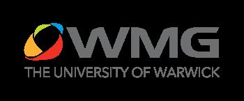 tech2b-university-warwick