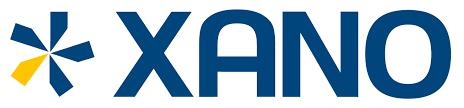 tech2b-xano-group