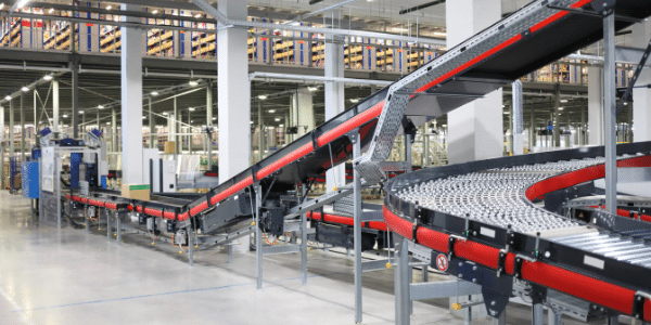 Machineline-productionline-manufacturing